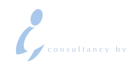 Iwema Consultancy bv – Care for mind